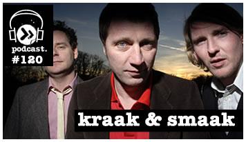 2010-08-12 - Kraak & Smaak - Data Transmission Podcast (DTP120).jpg