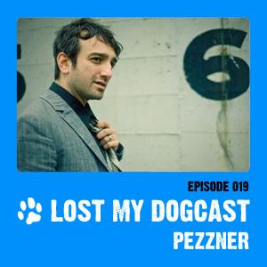 2010-08-23 - Strakes, Pezzner - Lost My Dogcast 19.jpg