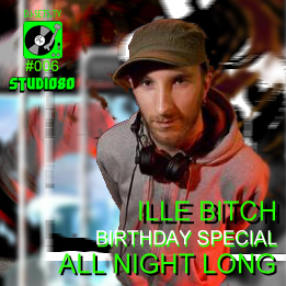 2012-02-23 - Ille Bitch - DJ-Sets 006.jpg