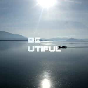2012-04 - Bruce Haydn - Be Utiful 27.jpg