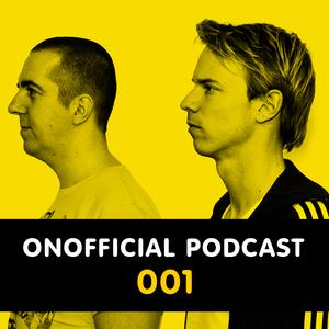2012-10-30 - On Off - Onofficial Podcast 001.jpg