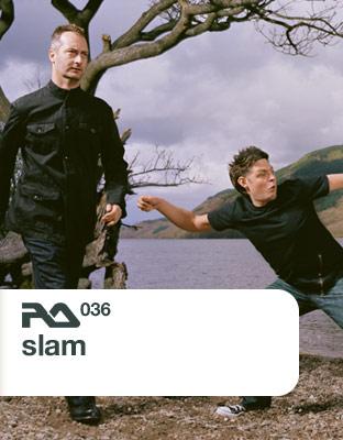 Ra036-slam.jpg