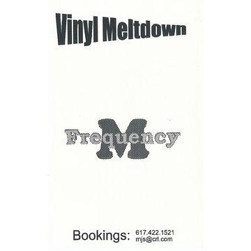 1995 - Frequency.M - Vinyl Meltdown (fm005).jpg