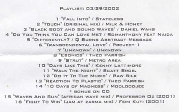2002-03-29 - Larry Heard - A Mr. Fingers Music Mix (DHP 738).jpg
