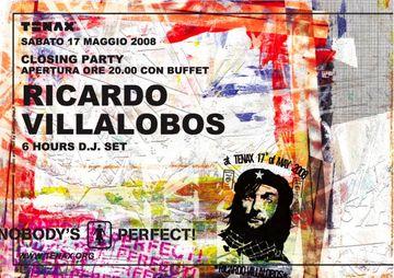 2008-05-17 - Ricardo Villalobos @ Tenax.jpg