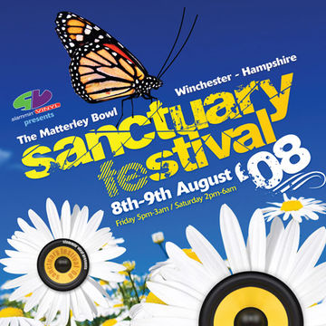 2008-08-09 - Sanctuary Festival, Hampshire.jpg