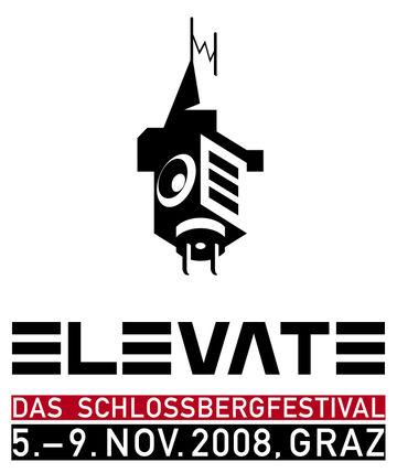 2008-11 - Elevate Festival.jpg