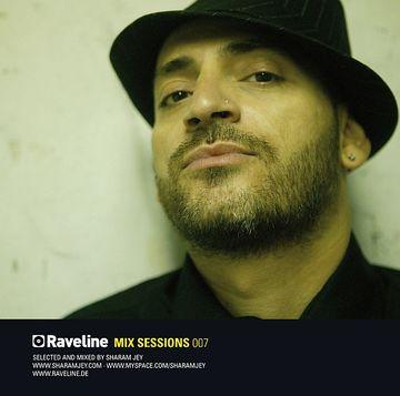 2009-03 - Sharam Jey - Raveline Mix Sessions 007 -2.jpg