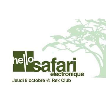 2009-10-08 - Hello Safari, Rex Club -1.jpg