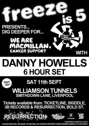 2010-09-11 - Danny Howells @ Dig Deeper Freeze.jpg