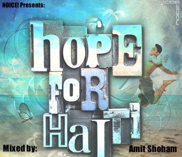 2010-11-01 - Amit Shoham - Noice! Podcast 178.jpg