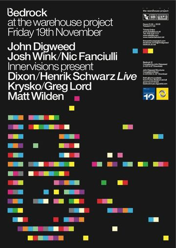 2010-11-19 - Bedrock @ The Warehouse Project, Manchester.jpg