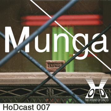 2011-02-14 - Munga - House Of Disco Guestmix.jpg
