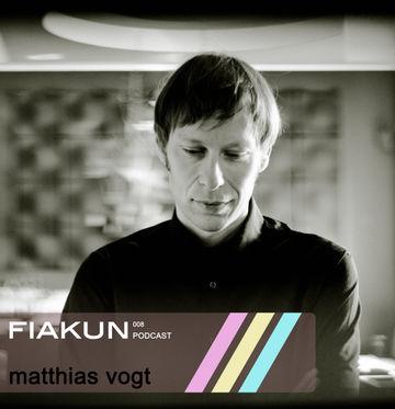 2011-02-17 - Matthias Vogt - Fiakun Podcast 008.jpg