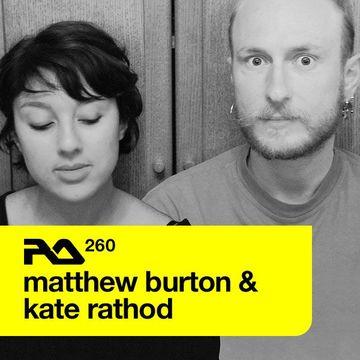 2011-05-23 - Matthew Burton & Kate Rathod - Resident Advisor (RA.260).jpg