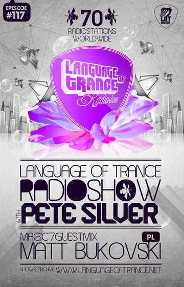 2011-08-06 - Pete Silver, Matt Bukowski - Language Of Trance 117.jpg