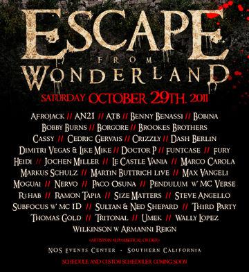 2011-10-29 - Escape, Wonderland, San Bernardino - 2.jpg