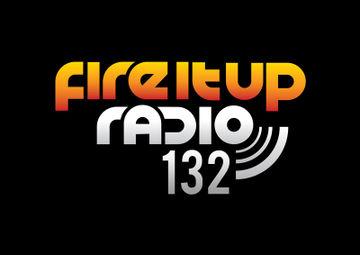 2012-01-11 - Eddie Halliwell - Fire It Up (FIUR 132).jpg