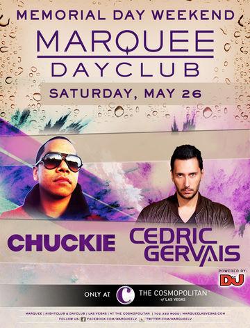 2012-05-26 - Memorial Day Weekend, Marquee.jpg