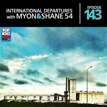 2012-08-22 - Myon & Shane 54 - International Departures 143.jpg