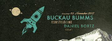 2012-11-03 - Kunstkantine.jpg