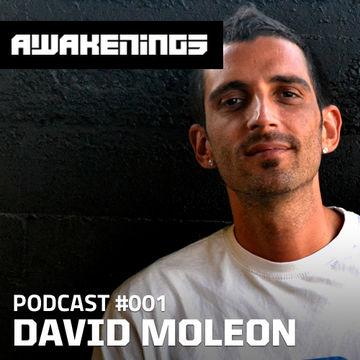 2012-12-06 - David Moleon - Awakenings Podcast 001.jpg
