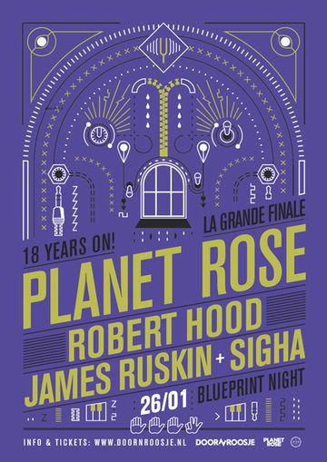 2013-01-26 - Planet Rose & Blueprint Night 18 Years On! - La Grande Finale, Doornroosje.jpg