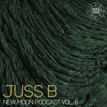 2013-04-08 - Juss B - New Moon Podcast Vol.6-1.jpg