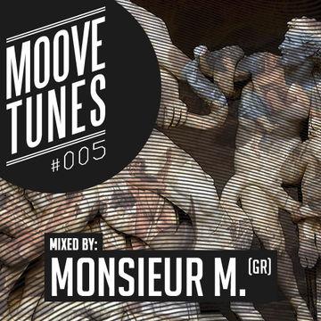2013-05-16 - Monsieur M. - Moove Tunes 005.jpg