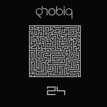 2013-05-17 - Gabriel D'Or & Bordoy - Phobiq Podcast 024.jpg