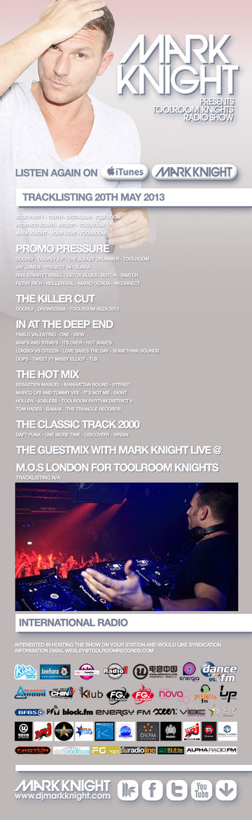 2013-05-20 - Mark Knight (Ministry Of Sound) - Toolroom Knights.jpg