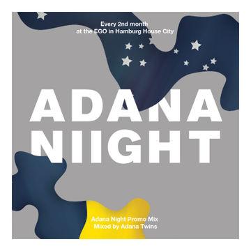 2013-06-07 - Adana Twins - Adana Night Promo Mix.jpg