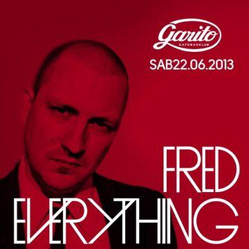 2013-06-22 - Fred Everything @ Garito Café.jpg