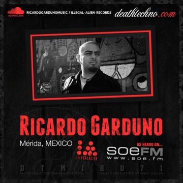 2013-08-23 - Ricardo Garduno - Death Techno 071.png