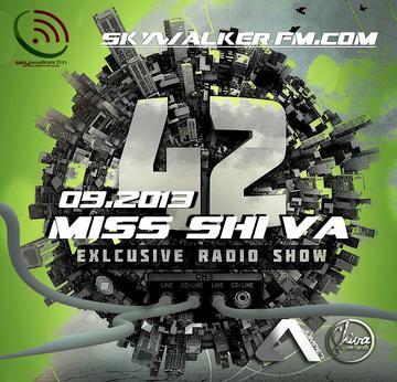 2013-09 - Miss Shiva - 42, Skywalker.FM.png