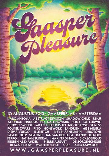 2013-10-08 - Gaasper Pleasure.png