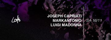 2013-11-16 - Joseph Capriati @ Loft Club.jpg