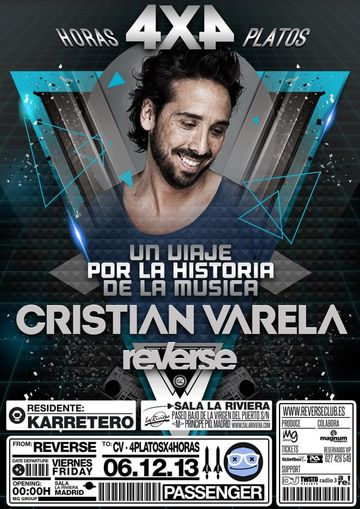 2013-12-06 - Reverse, Sala La Riviera.jpg