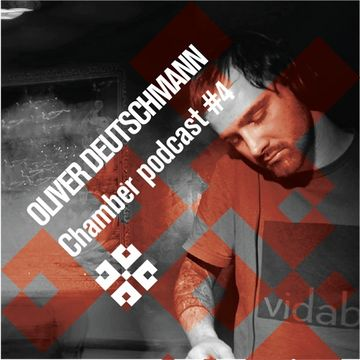 2013-12-26 - Oliver Deutschmann - Monasterio Chamber Podcast 4.jpg