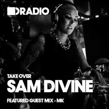 2013-12-30 - Sam Divine, MK - Defected In The House.jpg
