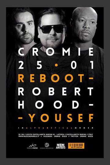 2014-01-25 - Cromie.jpg