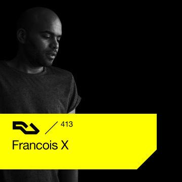 2014-04-28 - Francois X - Resident Advisor (RA.413).jpg