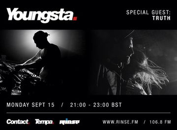 2014-09-15 - Youngsta, Truth - Rinse FM.jpg