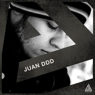 2014-10-01 - Juan DDD - Evolution Podcast 015.jpg