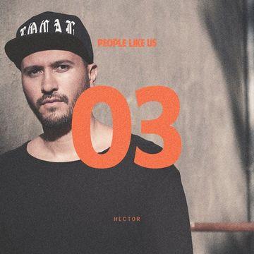 2014-10-23 - Hector - People Like Us Podcast 03.jpg