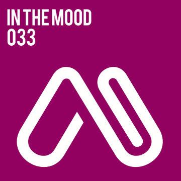 2014-12-10 - Nicole Moudaber - In The Mood Radio 033.jpg