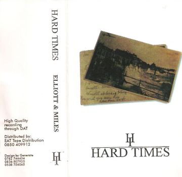Hard Times - Miles Holloway.jpg