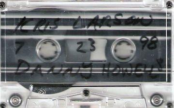 1998-07-23 - Danny Howells & Kris Larson - Mixtape.jpg