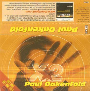 2000 Paul Oakenfold - Stars X2.jpg