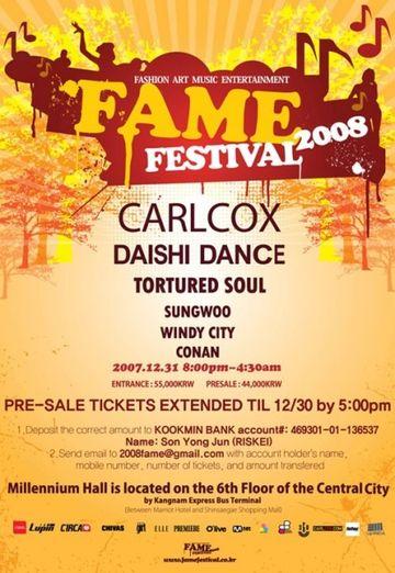 2007-12-31 - Fame Festival, NYE (Millenium Hall, Seoul ).jpg
